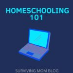 Homeschooling Tips for Beginners and Children with Special Needs