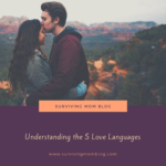 Understanding the Love Languages of Yourself and Your Partner