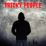 The Tricky People Lesson You Need to Teach Your Kids