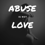 My Story: Surviving Narcissistic Emotional and Psychological Abuse