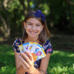 SUNCards Is A Great Anxiety Coping Tool To Help Children