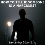 How To Tell If Someone Is A Narcissist: Signs and Behaviors To Look For